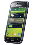Samsung I9000 Galaxy S Price in Pakistan