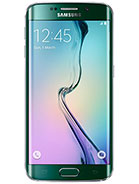 Samsung Galaxy S6 edge Price in Pakistan