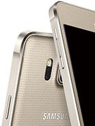 Samsung Galaxy S6 Price in Pakistan