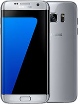 Samsung Galaxy S7 Edge Price in Pakistan