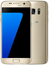 Samsung Galaxy S7 Price in Pakistan
