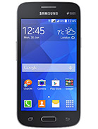 Samsung Galaxy Star 2 Plus Price in Pakistan