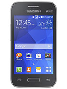 Samsung Galaxy Star 2 Price in Pakistan