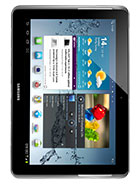 Samsung Galaxy Tab 2 10.1 P5110 Price in Pakistan