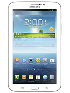 Samsung Galaxy Tab 3 7.0 SM-T210 WiFi Price in Pakistan