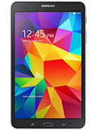 Samsung Galaxy Tab 4 8.0 Price in Pakistan