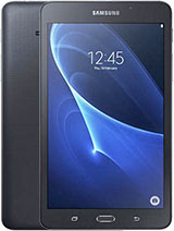 Samsung Galaxy Tab A 7.0 (2016) Price in Pakistan
