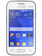 Samsung Young 2 Price in Pakistan