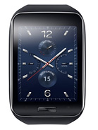 Samsung Gear S Price in Pakistan
