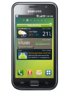 Samsung Galaxy S Plus I9001 Price in Pakistan