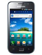 Samsung Galaxy SL I9003 Price in Pakistan