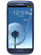 Samsung Galaxy S3 Neo I9300I Price in Pakistan