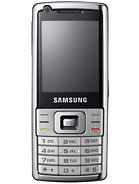 Samsung L700 Price in Pakistan
