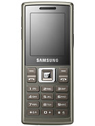 Samsung M150 Price in Pakistan