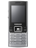 Samsung M200 Price in Pakistan