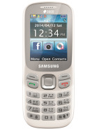 Samsung Metro 312 Price in Pakistan