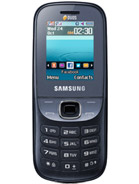 Samsung Metro E2202 Price in Pakistan