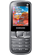 Samsung E2252