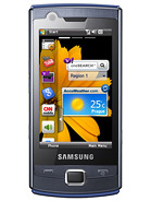 Samsung B7300 OmniaLITE Price in Pakistan