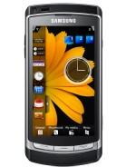 Samsung i8910 Omnia HD Price in Pakistan