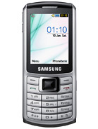 Samsung S3310 Price in Pakistan