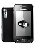 Samsung S5230W Star WiFi Price in Pakistan