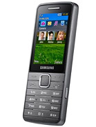 Samsung S5610 Price in Pakistan