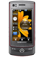 Samsung S8300 UltraTOUCH Price in Pakistan