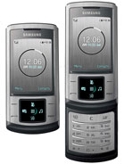 Samsung U900 Soul  Price in Pakistan