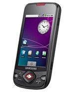 Samsung I5700 Galaxy Spica Price in Pakistan
