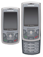 Samsung T739 Katalyst  Price in Pakistan