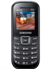 Samsung E1207