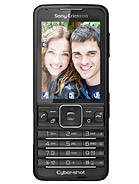 Sony Ericsson C901 Price in Pakistan