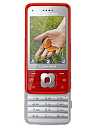 Sony Ericsson C903 Price in Pakistan