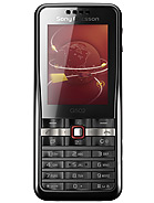 Sony Ericsson G502