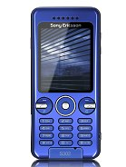 Sony Ericsson S302 Price in Pakistan