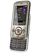 Sony Ericsson W395 Price in Pakistan