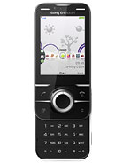 Sony Ericsson Yari