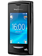 Sony Ericsson W150i Yendo Price in Pakistan