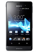 Sony Xperia go Price in Pakistan