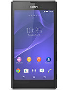 Sony Xperia T3 Price in Pakistan