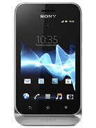 Sony Xperia tipo dual sim Price in Pakistan