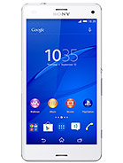 Sony Xperia Z3 Compact Price in Pakistan
