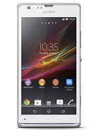 Sony Xperia SP Price in Pakistan