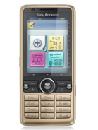 Sony Ericsson G700 Price in Pakistan