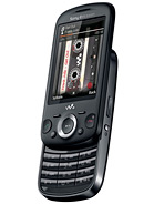 Sony Ericsson W20i ZYLO Price in Pakistan