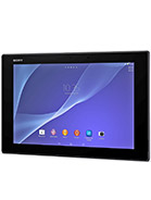 Sony Xperia Z2 Tablet Price in Pakistan