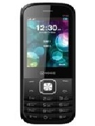 Voice V150 Price in Pakistan