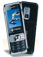 Trend T303 Smarty