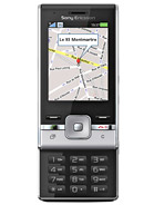 Sony Ericsson T715 Price in Pakistan